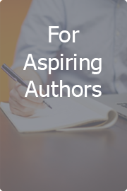 For Aspiring Authors