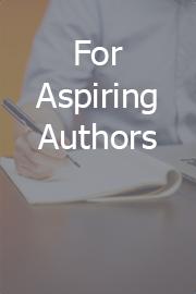 For Aspiring Authors