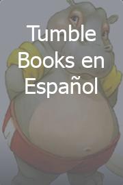 Tumble Books en Español
