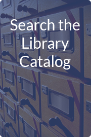 Search the Library Catalog