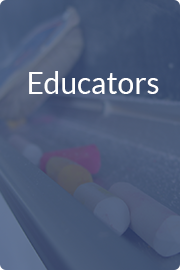 Educators Page